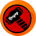 RESYEG SOCIAL WEB BROWSER icon