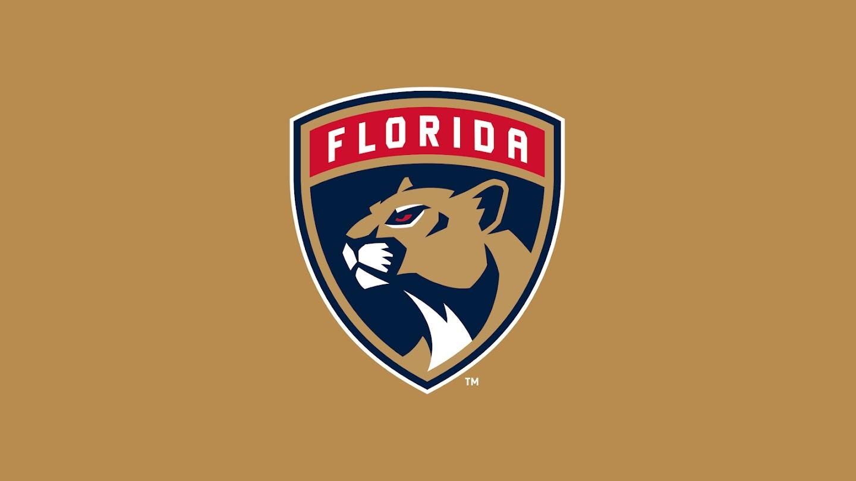 Watch Florida Panthers live