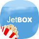 Download JetMovies: Box Reviews TV Shows, Movies & Series For PC Windows and Mac