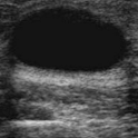 ARDMS BREAST ULTRASOUND LITE icon
