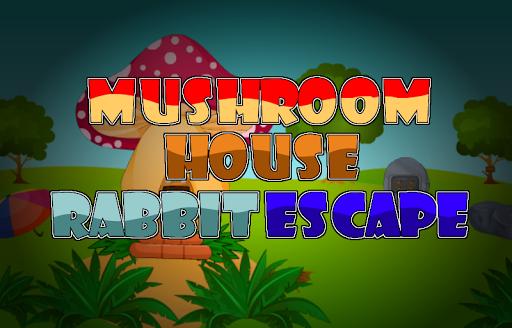 Escape Games Day-206