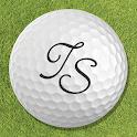 TSRC Golf icon