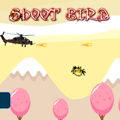 Shoot Bird