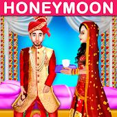 Indian Wedding Honeymoon Marriage Part3 Love Game APK download