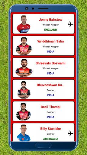 IPL 2020 Live Match Score screenshot 3