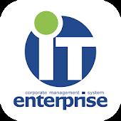 IT-Enterprise.WMS