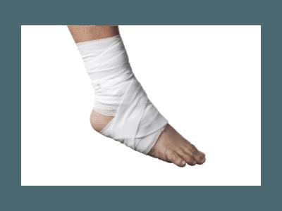 Injury Repair