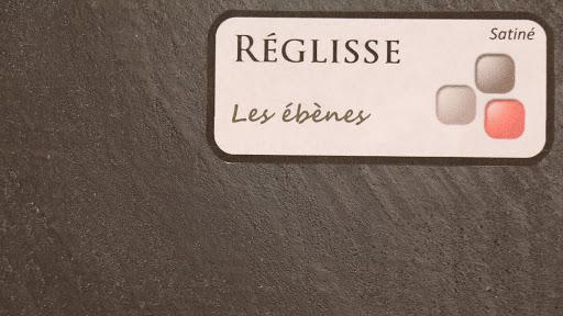 nuancier-les-betons-de-clara-reglisse-collection-les-ebenes-decoration-interieure-enduit-decoratif.jpg