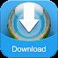 動画ダウンロードアプリ-Premium Box-