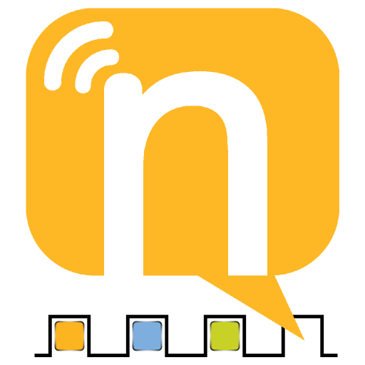 NTAG I2C Demoboard - Apps on Google Play