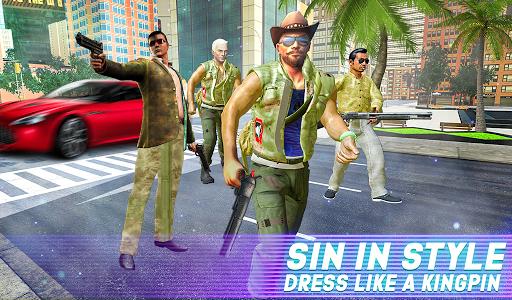 Army Crime Simulator 1.0.3 7