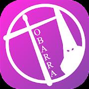 Semana Santa Tobarra 2019