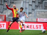 KV Mechelen en OHL schieten weinig op met gelijkspel