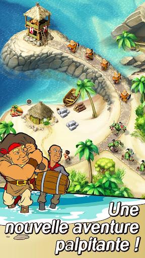Code Triche Le Royaume 2 GRATUIT APK MOD screenshots 1
