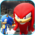 Deliplays For Sonic Trick Advent APK