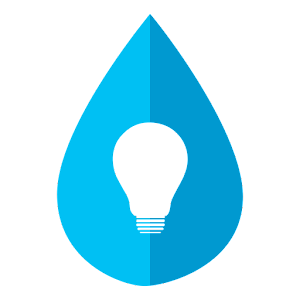 Poke Me - Water Drink Reminder APK Cracked Download