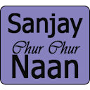 Sanjay Chur Chur Naan, Defence Colony, New Delhi logo