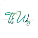 THE WAY-IC icon