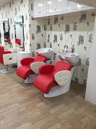 Hair Dreams Salon photo 3