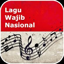 Lagu Wajib Nasional & Daerah Download on Windows