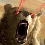 Expert Beast Battle Simulator Icon