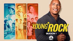 Young Rock thumbnail