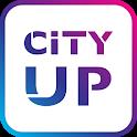 City UP: Perugia icon