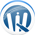 UC Cricket - Live Cricket Scores & News icon