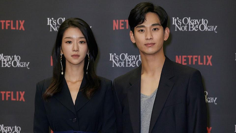 its-okay-not-okay-kim-soo-hyun-interview-seo-ye-ji-1