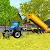 Farm Tractor 3D: Carrots file APK for Gaming PC/PS3/PS4 Smart TV