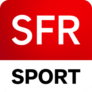 SFR sport 1 par stream2foot