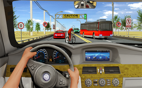 download gloud games mod unlimited coins