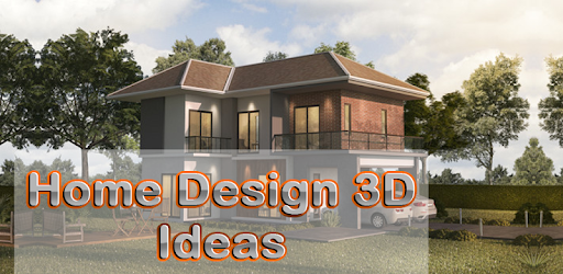 A group of red doors spotted here. Home Design 3d Ideas On Windows Pc Download Free 1 0 Com Teguhsn Homedesign3dideas