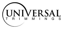 Universal Trimmings - Follow Us