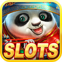 Chinese Food Slots icon