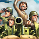 Download Castle Defense War | Tower Defense For PC Windows and Mac