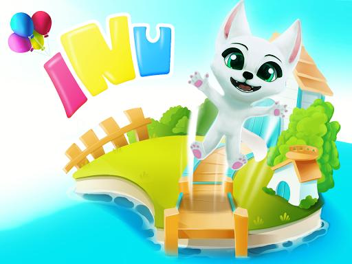 Inu the cute Shiba - virtual pup games 6 screenshots 8