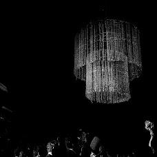 Wedding photographer Pipe Gaber (pipegaber). Photo of 26.03.2015
