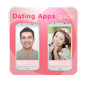Chat Rooms Dating Apps Guide icon