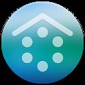 SLT Glassy icon