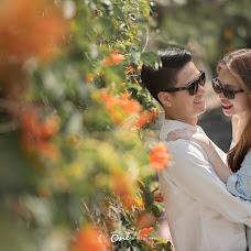 Wedding photographer Lee Wei (onephotography). Photo of 14.04.2018
