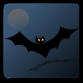 Guia para Batman Arkham Knight