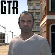 Grand Trevor Rampage 1.1