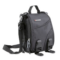 M-Audio Micropack Carry Bag
