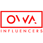 OWA Influencers