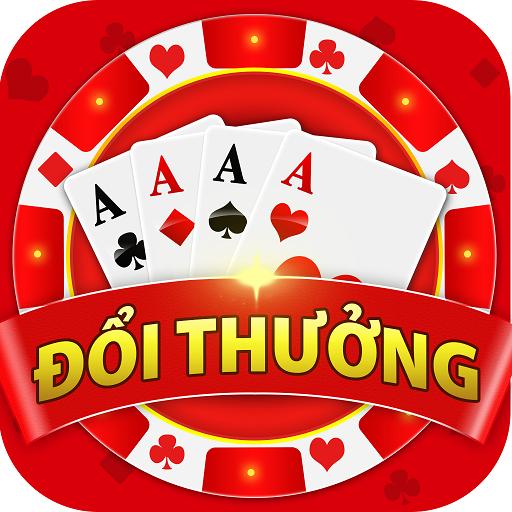 Danh bai, game bai doi thuong