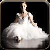 Balletto Sfondi NUOVO