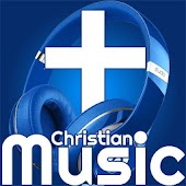 Telugu Christian Music