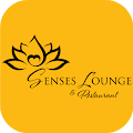 Senses Lounge & Restaurant