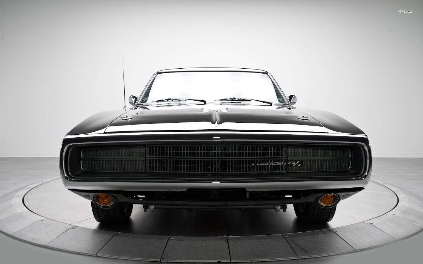 American Muscle Car Wallpaper Android Apps On Google Play